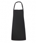 Bib Apron (Various Colours)